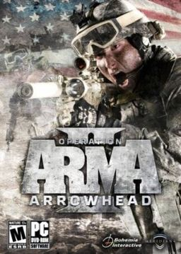 ArmA 2 Operation Arrowhead.jpg