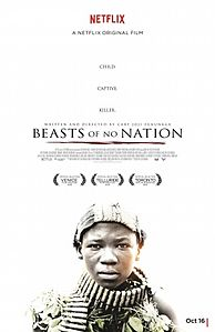 Beasts of No Nation.jpg