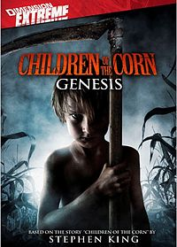 Children-of-the-core-genesis-2011.jpg