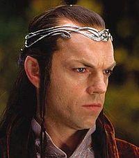 Наша агентура... 200px-Elrond