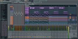 FLStudio11 Screen.png