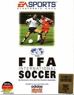 Fifa International soccer.jpg