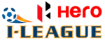 I-League logo.png