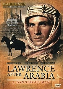 Lawrence after Arabia.jpg