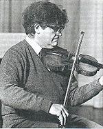 Norbert Brainin at study.jpg