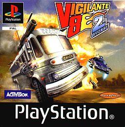 256px-Vigilante82.jpg