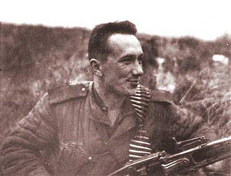Файл:Смирнов Алексей Макарович (фронтовая).jpg