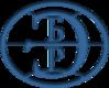 Bolshaya Rossiyskaya entsiklopediya Publishers logotype.png