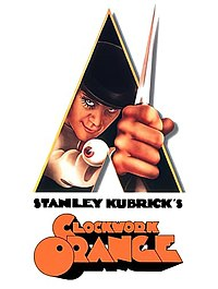 Clockwork orange ver2.jpg