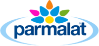 Current Parmalat Logo.PNG