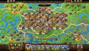 Скачать Игру Мои Земли На Андроид - фото 10