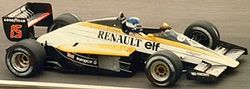 Renault RE60 F1 car.jpg