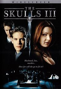 The-skulls-3-dvd-cover.jpg