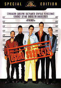 The Usual Suspects DVD.jpg