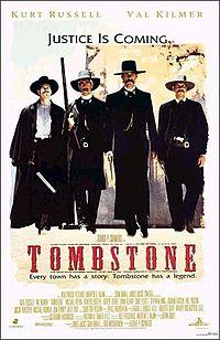 http://upload.wikimedia.org/wikipedia/ru/thumb/d/db/Tombstone_cover.jpg/200px-Tombstone_cover.jpg