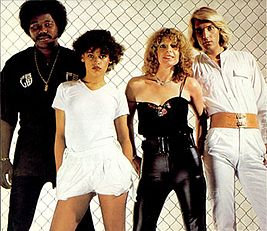 Плакат диско-группы Chilly.jpg