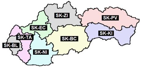 Домен словакии виза в словакию в москве официальный сайт