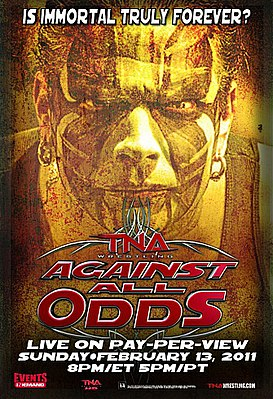 Against All Odds 2011.jpg