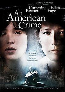сериал американское преступление смотреть онлайн