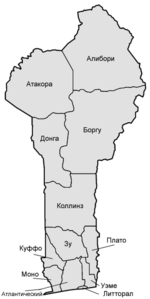 Benin departments ru.png
