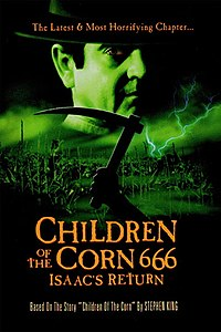 ChildrenOfTheCorn666.jpg