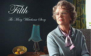 Filth - The Mary Whitehouse Story.jpg