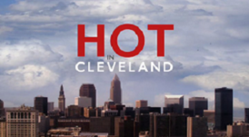 Hot.In.Cleveland opening.png