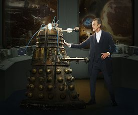 Into the Dalek.jpg