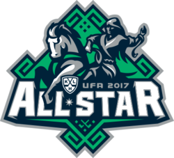 KHL All Star 2017 logo.png
