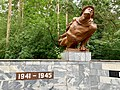 Memorial to Soviet soldiers (Izhevsk)-5.jpeg