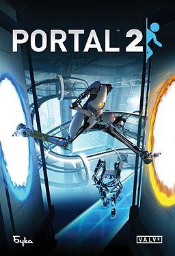 256px-Portal_2_(%D0%BE%D0%B1%D0%BB%D0%BE
