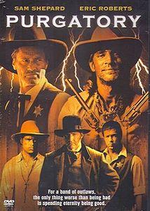 Чистилище (фильм, 1999) — Википедия