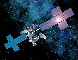 SES-4, space system loral.jpg