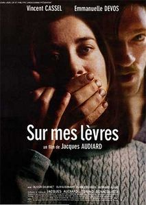«Читай По Губам» — 2001