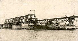 Керченский железнодорожный мост.jpeg