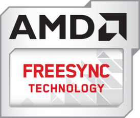 Логотип технологии AMD FreeSync.png