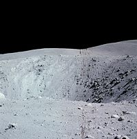 A16 North Ray Crater.jpg