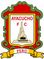 Ayacucho FC.png