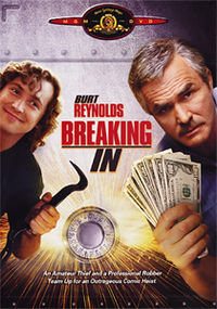 Breaking In (DVD-cover).jpg
