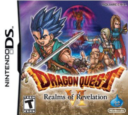 DragonQuestVINABox.png