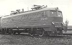 Electric locomotive VL40-002.jpg