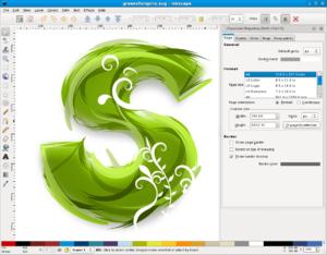 редактор векторной графики онлайн - фото 10