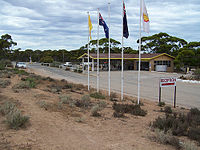 Distance book distances to towns and localities in wa autos post Madura fashion and lifestyle wiki