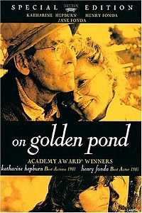 On Golden Pond Poster.jpg