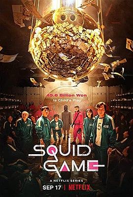 Squid Game.jpg