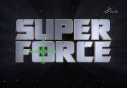 Super Force.png