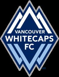 192px-Vancouver_Whitecaps_FC_logo.png