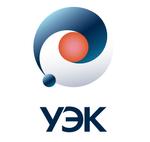Логотип УЭК.png