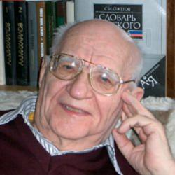 Николаев Пётр Алексеевич.png