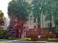 Областная государственная универсальная библиотека им. В. Г. Короленка.jpg